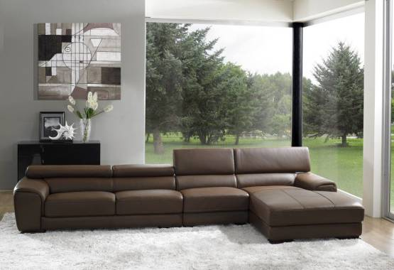 boc ghe sofa da that, 10025